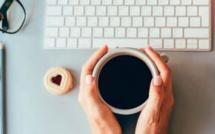 La consommation de café protège contre Tiramisu au fromage blanc et framboises le risque de maladies graves du foie