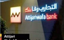 Repli de la demande bancaire de 8 MMDH