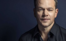"""Matt Damon révèle avoir refusé le premier rôle d'""""Avatar """""""