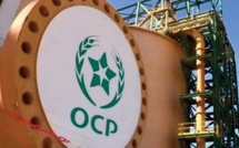 Le Groupe OCP rejoint l'ESPP pour promouvoir une gestion durable du phosphore
