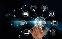 La banque digitale omnicanale, une priorité pour les banques marocaines