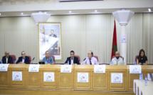 L'Union nationale des agences de voyages du Maroc voit le jour
