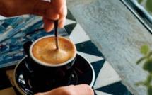 A quelle heure il faudrait boire son café ?