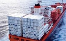Les métiers mondiaux du Maroc enregistrent une évolution positive à l' export à fin mai