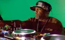 Paul Johnson, le célèbre DJ est décédé de la Covid-19