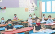 Le ministère de l'Education dément toute modification des dates de la rentrée scolaire