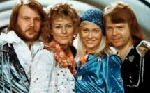 Mamma Mia! Revoilà ABBA