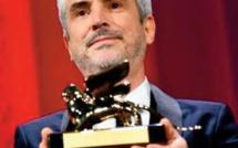 Netflix montre ses muscles aux cinéphiles