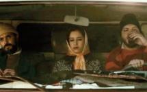 """Festival international du film d'Amman: Mention spéciale du jury pour le film marocain """"Aïcha"""""""