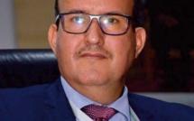 Hamid El Aouni : Aux Jeux paralympiques, le Maroc a signé une participation exceptionnelle et historique