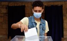 Le CNDH salue l'organisation des élections de manière périodique et régulière