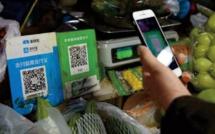 Pékin envisage de démanteler la populaire appli de paiement Alipay
