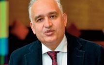 Tayeb Hamdi : La décision européenne au sujet de l'équivalence des certificats Covid-19 est une consécration du système de santé marocain