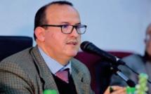Hamid El Aouni : Les résultats des athlètes paralympiques sont la consécration d' un long processus mené par le mouvement paralympique national