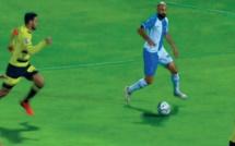 """3-0 : Le tarif """" syndical"""" dicté par la Jeunesse sportive Salmi"""