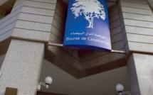 Bon démarrage à la Bourse de Casablanca