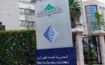 Prorogation jusqu'au 31 décembre des avantages en faveur  des contribuables nouvellement identifiés