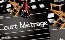 Festival de Kelaâ des Sraghna du court métrage