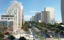 """Le Maroc offre des opportunités """"énormes"""" aux investisseurs étrangers"""