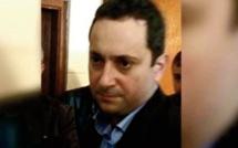 Tareq Bitar : Le juge libanais face à la classe politique