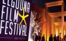 Lever de rideau sur le Festival du film d'El Gouna avec la participation du Maroc