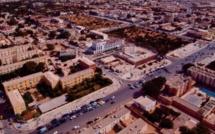 Le 11ème prix de la Nouvelle arabe remporté par une Mauritanienne