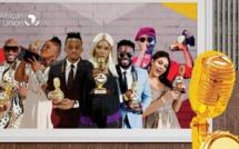 Onze Marocains parmi les nominés pour AFRIMA Awards 2021
