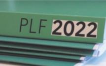 Un PLF standard et loin de faire dans l'inédit
