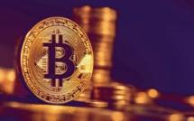 Bitcoin, monnaie interdite ? Pas vraiment