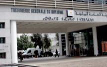 Les budgets des collectivités territoriales dégagent un excédent de 3,15 MMDH