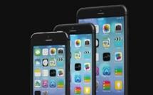 Les smartphones grand format, une lubie asiatique?
