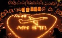 Six mois après, la disparition du vol MH370 reste une énigme