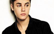 Justin Beiber condamné pour vandalisme