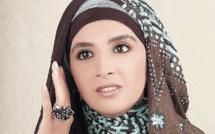 Hanan Turk considérée  comme terroriste !