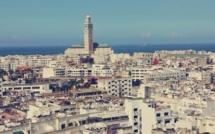 Casablanca, au cœur des préoccupations de l'USFP