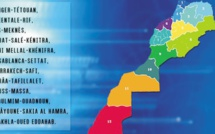 La régionalisation avancée, fer de lance de la lutte contre les disparités