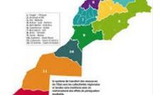 Régionalisation et renouvellement des élites locales