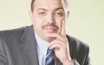 Ahmed Al Khanouss : Les élections du 4 septembre, une nouvelle marque de la vitalité démocratique du Maroc