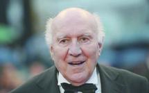 Portrait: Michel Piccoli, le charme discret  d'une anti-star de 90 ans