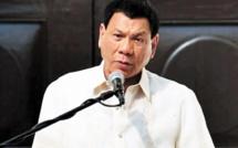 L'ascension improbable de Rodrigo Duterte