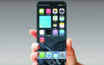 L'iPhone 7 pourrait être commercialisé le 16 septembre