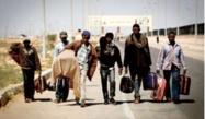 Radioscopie de la migration en Afrique de l'Ouest et du Nord