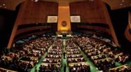Les Emirats arabes unis rejettent toute atteinte à l'intégrité territoriale du Maroc